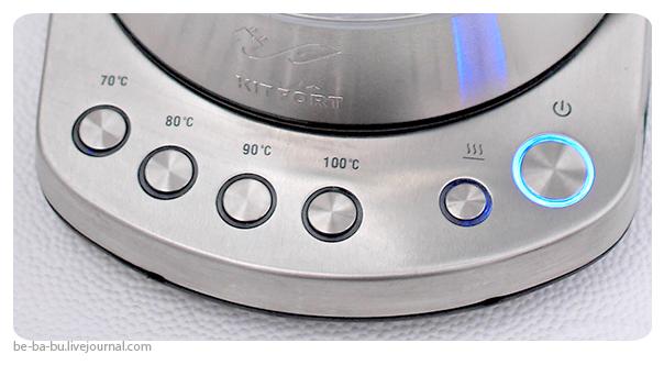 kitfort-чайник-отзыв10