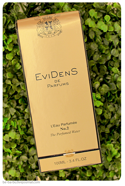 evidens-de-parfums-review