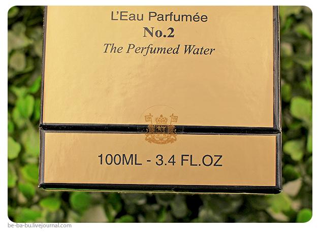 evidens-de-parfums-review3