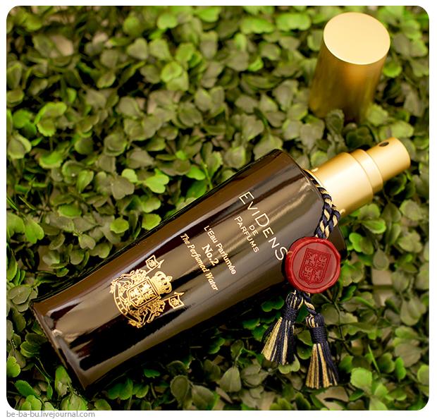 evidens-de-parfums-review6