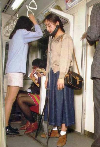 японский-гаджет