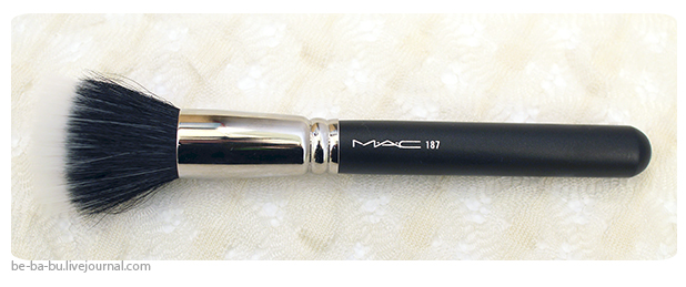 mac-duo-fibre-brush-review-отзыв