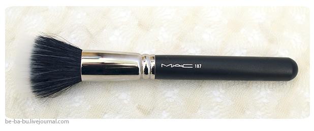 mac-duo-fibre-brush-review-отзыв