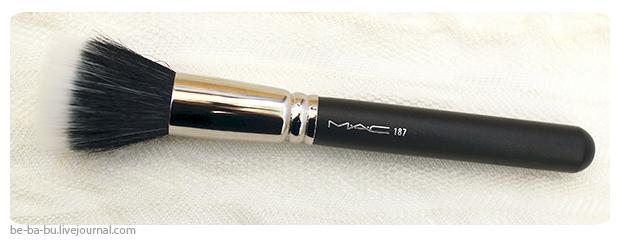 mac-duo-fibre-brush-review-отзыв2