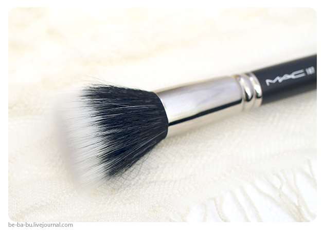 mac-duo-fibre-brush-review-отзыв3