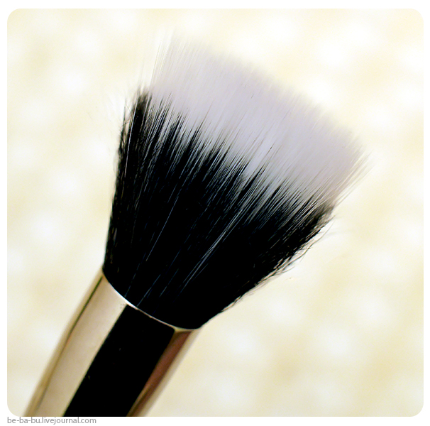 mac-duo-fibre-brush-review-отзыв4