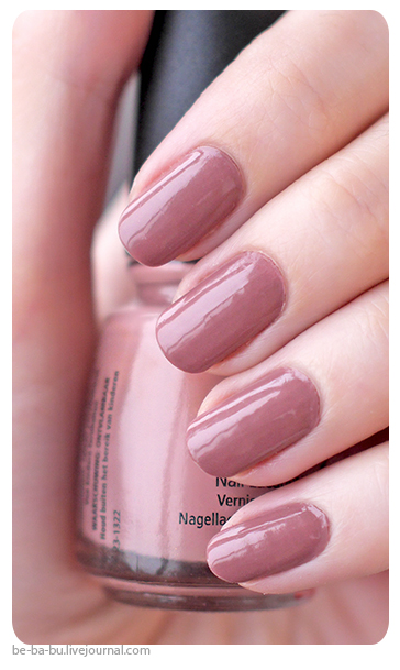 China Glaze Hunger Games Collection - Dress Me Up, Harvest Moon. Отзыв, свотчи, review, swatch.