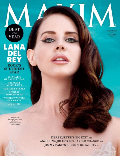 lana-del-rey-maxim-december-2014-photos01