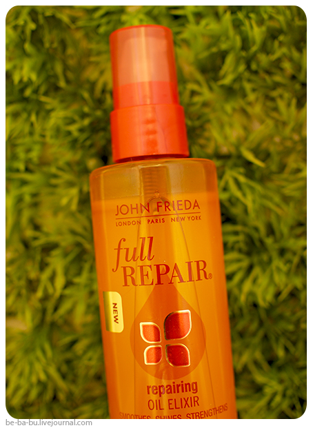 john-frieda-full-repair-oil-elixir-review-отзыв2
