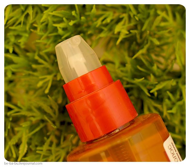 john-frieda-full-repair-oil-elixir-review-отзыв3
