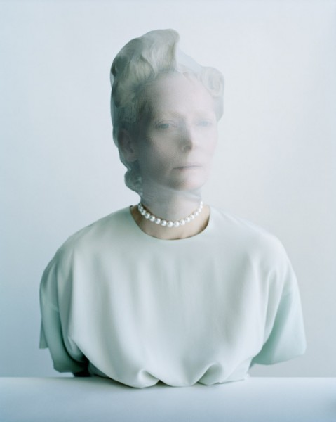 Tilda-Swinton-Tim-Walker-W-Magazine-14