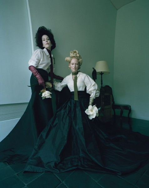 Tilda-Swinton-Tim-Walker-W-Magazine-02