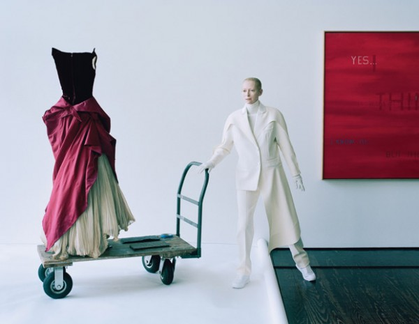 Tilda-Swinton-Tim-Walker-W-Magazine-04