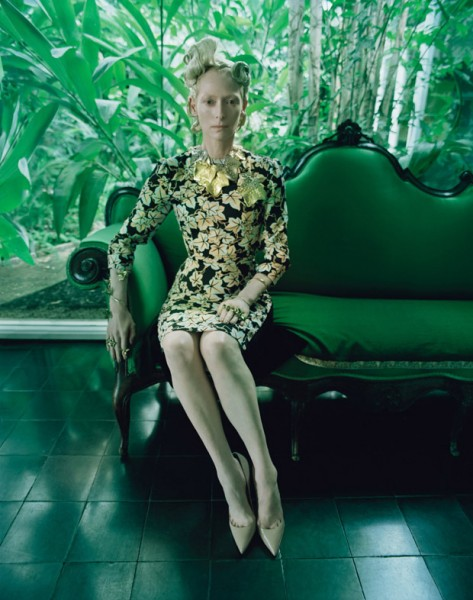 Tilda-Swinton-Tim-Walker-W-Magazine-05