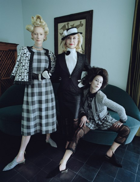 Tilda-Swinton-Tim-Walker-W-Magazine-07
