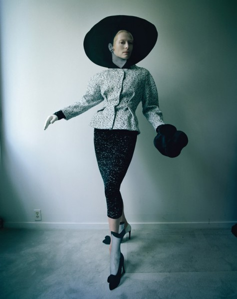Tilda-Swinton-Tim-Walker-W-Magazine-08