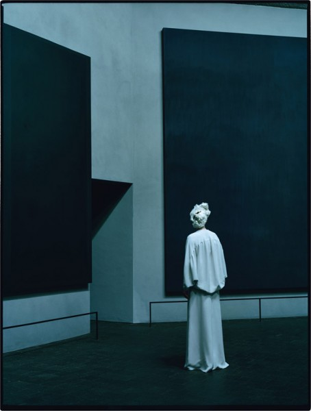 Tilda-Swinton-Tim-Walker-W-Magazine-09