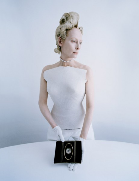 Tilda-Swinton-Tim-Walker-W-Magazine-13