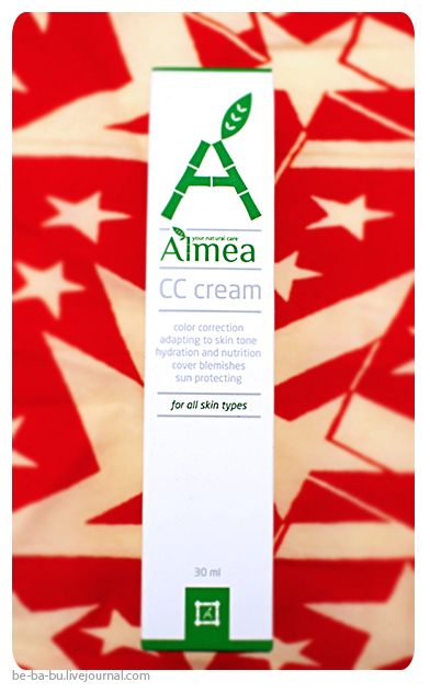 almea-cc-cream-review-отзыв