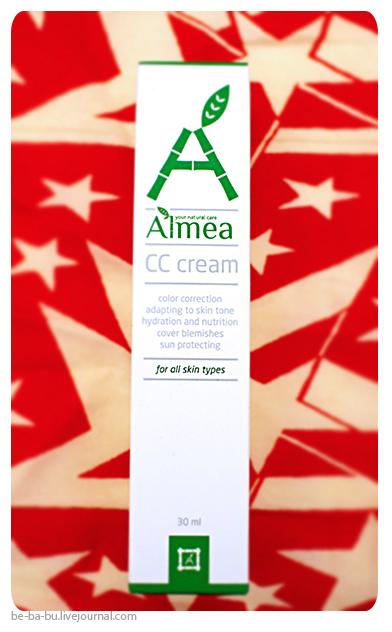almea-cc-cream-review-отзыв