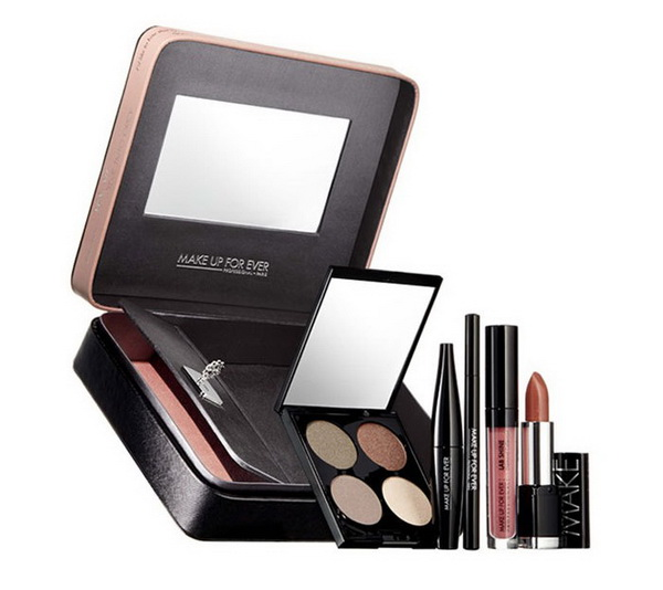 Make-Up-For-Ever-Holiday-2014-2015-Fifty-Shades-of-Grey-Collection-Give-In-To-Me