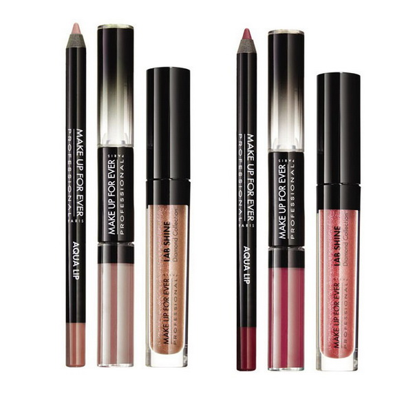 Make-Up-For-Ever-Holiday-2014-2015-Fifty-Shades-of-Grey-Collection-Tease-Me-Lip-Trio