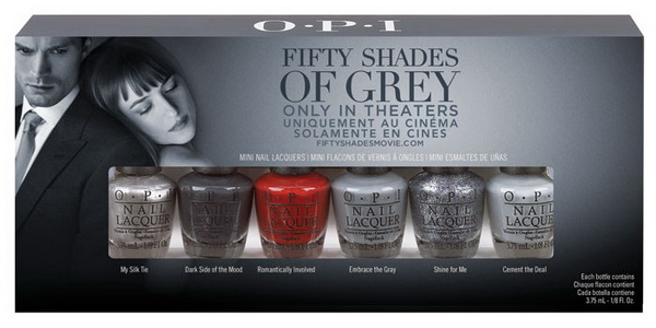OPI-Winter-2015-Fifty-Shades-Of-Grey-Collection (1)