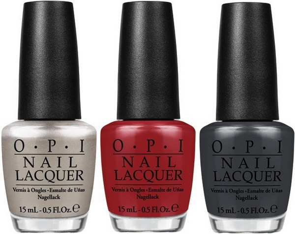 OPI-Winter-2015-Fifty-Shades-Of-Grey-Collection-1