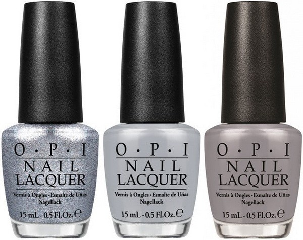 OPI-Winter-2015-Fifty-Shades-Of-Grey-Collection-2