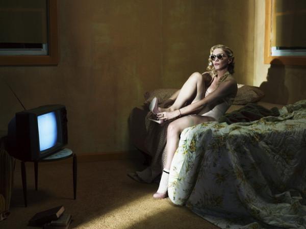 MadonnaMertMarcusInterview01