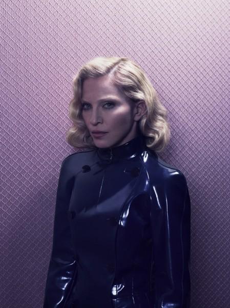 MadonnaMertMarcusInterview02