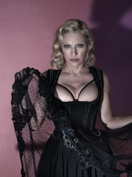 MadonnaMertMarcusInterview03