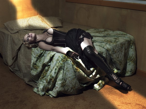 MadonnaMertMarcusInterview04