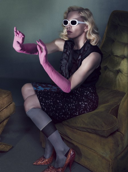 MadonnaMertMarcusInterview05