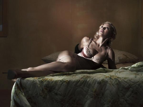 MadonnaMertMarcusInterview06