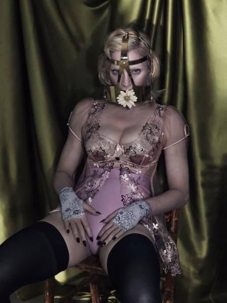 MadonnaMertMarcusInterview07