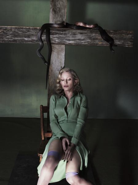 MadonnaMertMarcusInterview09