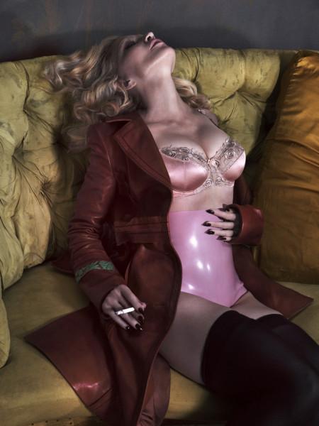 MadonnaMertMarcusInterview11