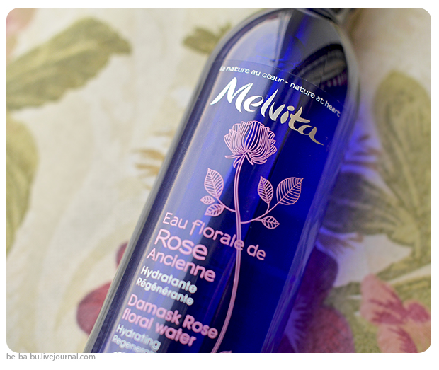melvita-damask-rose-floral-water-review-отзыв2
