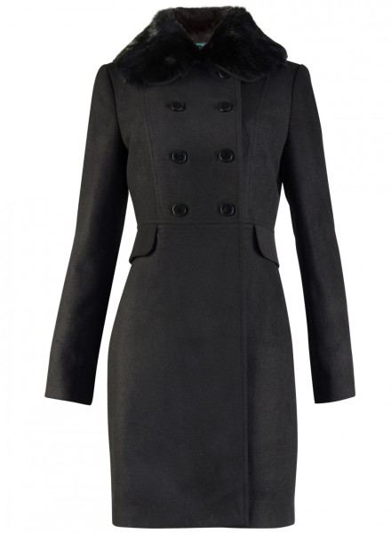 Шопинг-лист пальто befree