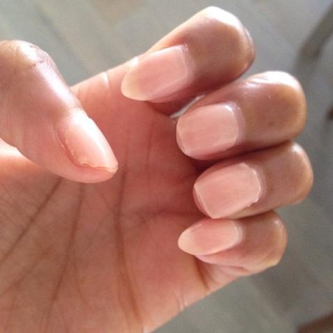 ногтитары