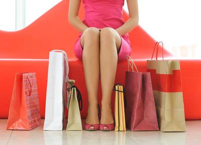 shopping Ривгош что хорошего в Ривгоше купить