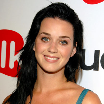 2006-katy-perry-400