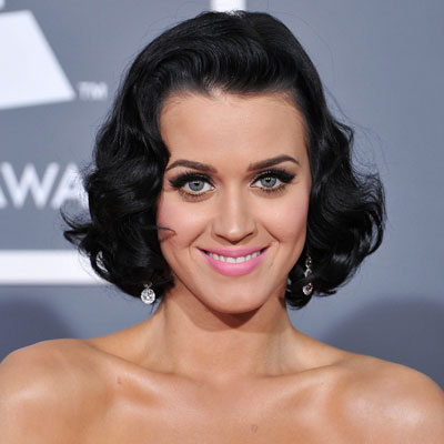2009-katy-perry-400