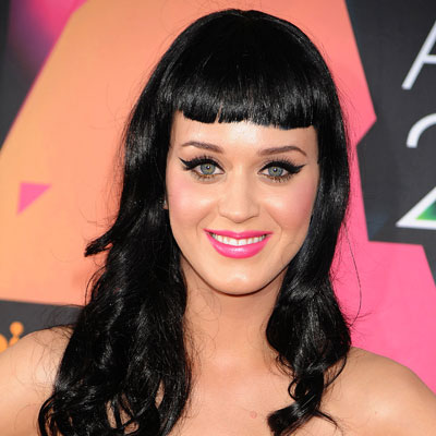 2010A-katy-perry-400
