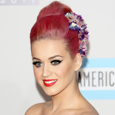 2011-Katy-Perry-a-400