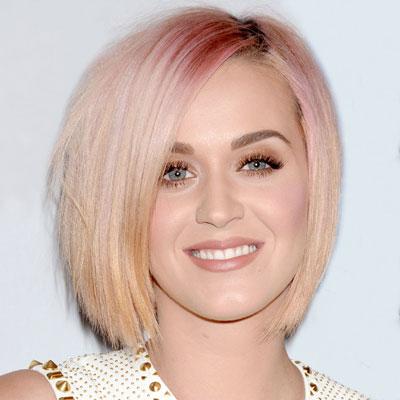 2011-Katy-Perry-c-400