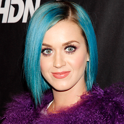 020712-2012-katy-perry-400