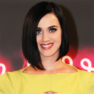 080112-HP-katy-perry-400