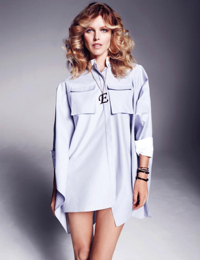 Eva-Herzigova-Vogue-Thailand-Marcin-Tyszka-04